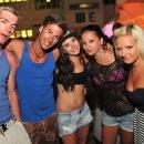 Beach Circus 2013 - 205