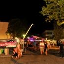 Beach Circus 2013 - 206