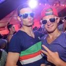 bacardi-beach-circus-2013_010