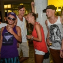 bacardi-beach-circus-2013_019