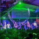 bacardi-beach-circus-2013_023