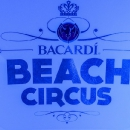 bacardi-beach-circus-2013_028