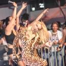 bacardi-beach-circus-2013_030