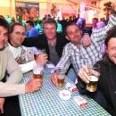 St Veiter Wiesenmarkt 2011 - 01