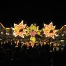 St.Veiter Wiesenmarkt 2012 Feuerwerk - 10