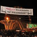 St.Veiter Wiesenmarkt 2012 Feuerwerk - 43