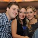 03-11-2012-clubtour-le-passage_205