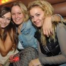 03-11-2012-clubtour-le-passage_206