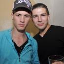 03-11-2012-clubtour-le-passage_209