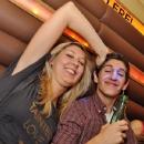 03-11-2012-clubtour-le-passage_212