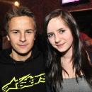 Nikolomarkt 2012 mit DJ INDYGO - 01