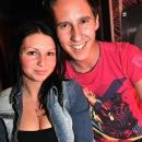 Nikolomarkt 2012 mit DJ INDYGO - 02