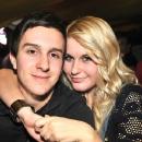 Nikolomarkt 2012 mit DJ INDYGO - 03