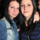 Nikolomarkt 2012 mit DJ INDYGO - 06