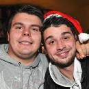 Nikolomarkt 2012 mit DJ INDYGO - 07