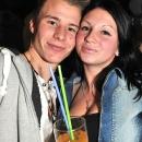 Nikolomarkt 2012 mit DJ INDYGO - 10