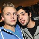 Nikolomarkt 2012 mit DJ INDYGO - 12