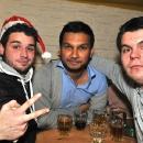 Nikolomarkt 2012 mit DJ INDYGO - 13