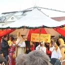 03-12-2012-nikolomarkt-vk_2002