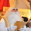 03-12-2012-nikolomarkt-vk_2004