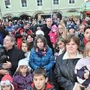 03-12-2012-nikolomarkt-vk_2007
