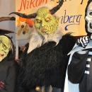 03-12-2012-nikolomarkt-vk_2010