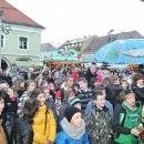 03-12-2012-nikolomarkt-vk_2011