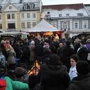 03-12-2012-nikolomarkt-vk_2012