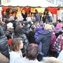 03-12-2012-nikolomarkt-vk_2014