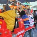 03-12-2012-nikolomarkt-vk_2020