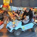 03-12-2012-nikolomarkt-vk_2022