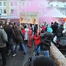 03-12-2012-nikolomarkt-vk_2024