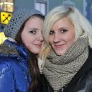 03-12-2012-nikolomarkt-vk_2049