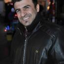 03-12-2012-nikolomarkt-vk_2051