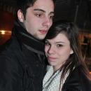 03-12-2012-nikolomarkt-vk_2052