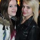 03-12-2012-nikolomarkt-vk_2055