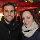03-12-2012-nikolomarkt-vk_2057
