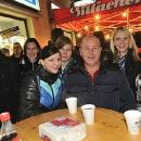03-12-2012-nikolomarkt-vk_2058