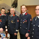 Feuerwehrball FF Stein im Jauntal - 03