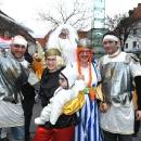 Faschingsumzug_Voelkermarkt_2014_2008