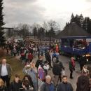 waidmannsdorfer-fasching-5946