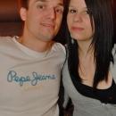 clubtour-04-05_11