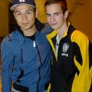clubtour-04-05_15