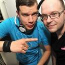 DJ_WIN_DJ_PIXXEL_2013