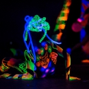 world-bodypainting-festival-2014-fluo-award-62-von-178