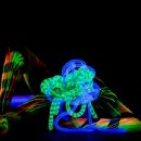 world-bodypainting-festival-2014-fluo-award-63-von-178