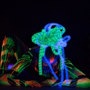 world-bodypainting-festival-2014-fluo-award-64-von-178