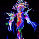 world-bodypainting-festival-2014-fluo-award-65-von-178