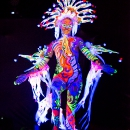 world-bodypainting-festival-2014-fluo-award-66-von-178