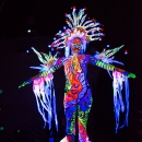world-bodypainting-festival-2014-fluo-award-67-von-178